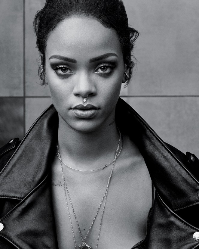 Rihanna--The-New-York-Times-Style-2015--