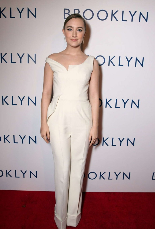 Saoirse-Ronan--Brooklyn-LA-Premiere-