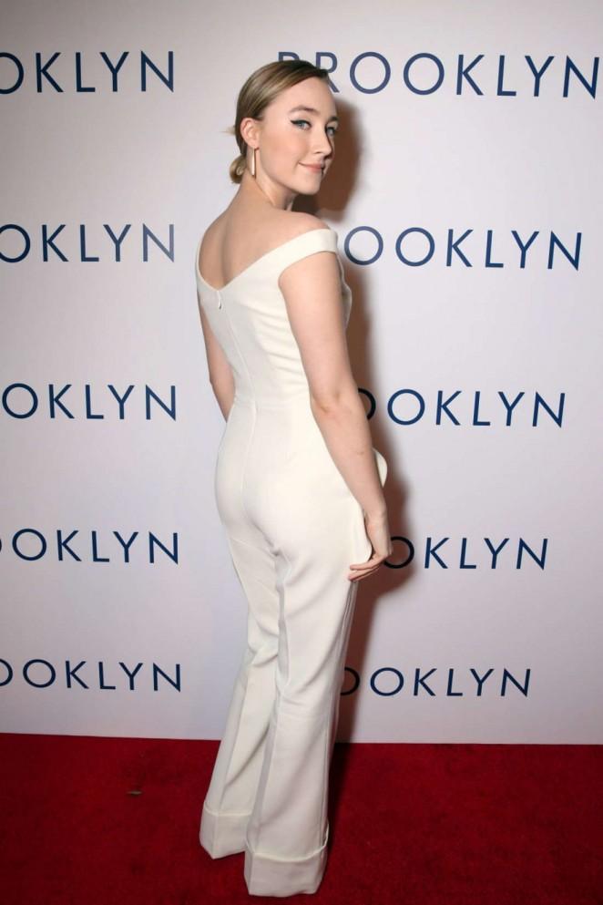 Saoirse-Ronan--Brooklyn-LA-Premiere--