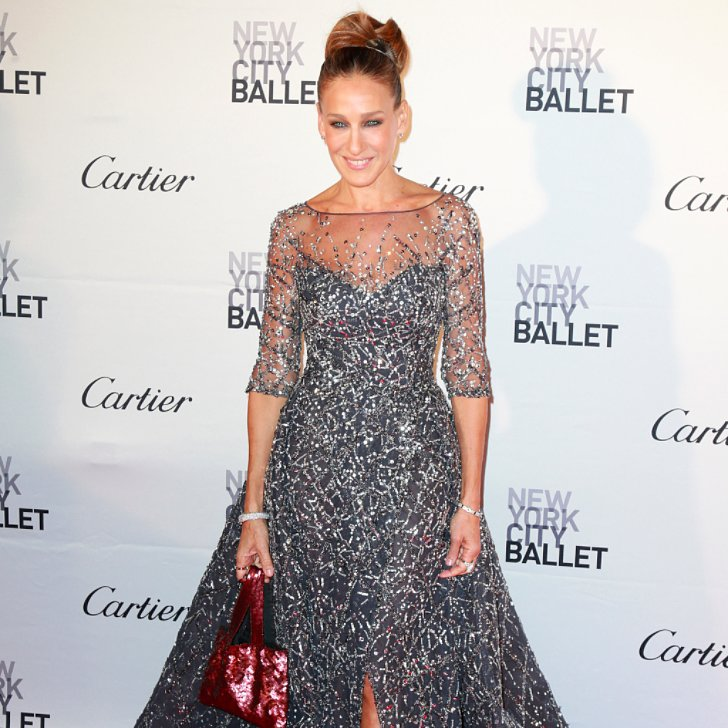 Sarah-Jessica-Parker-NYC-Ballet-Gala-2015-Pictures