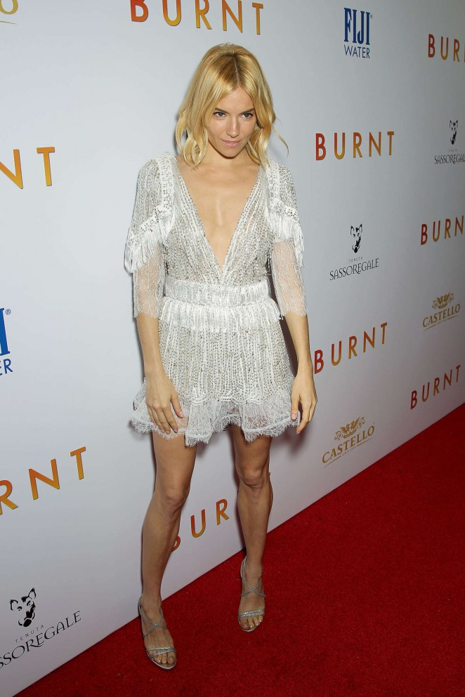 Sienna-Miller--Burnt-NY-Premiere--10-662x993