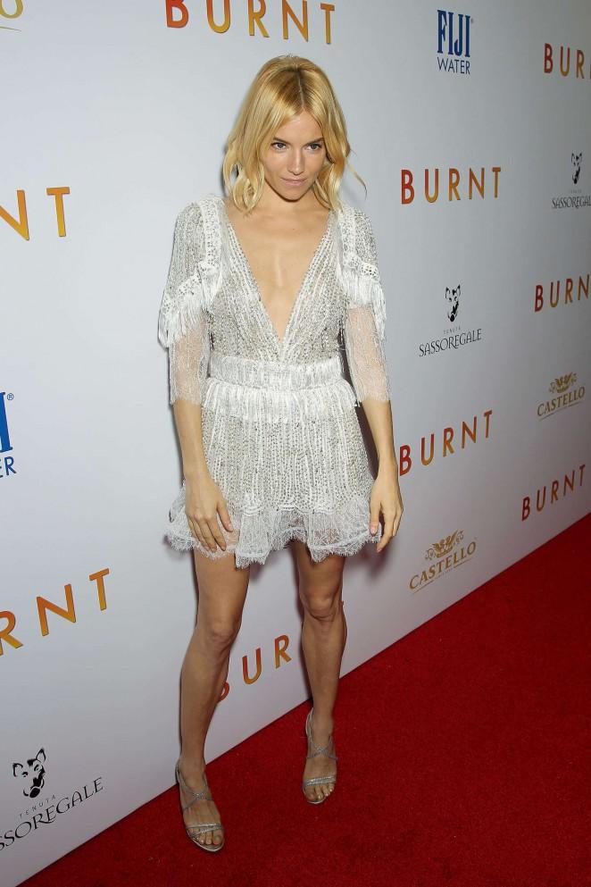 Sienna-Miller--Burnt-NY-Premiere--10-662x993