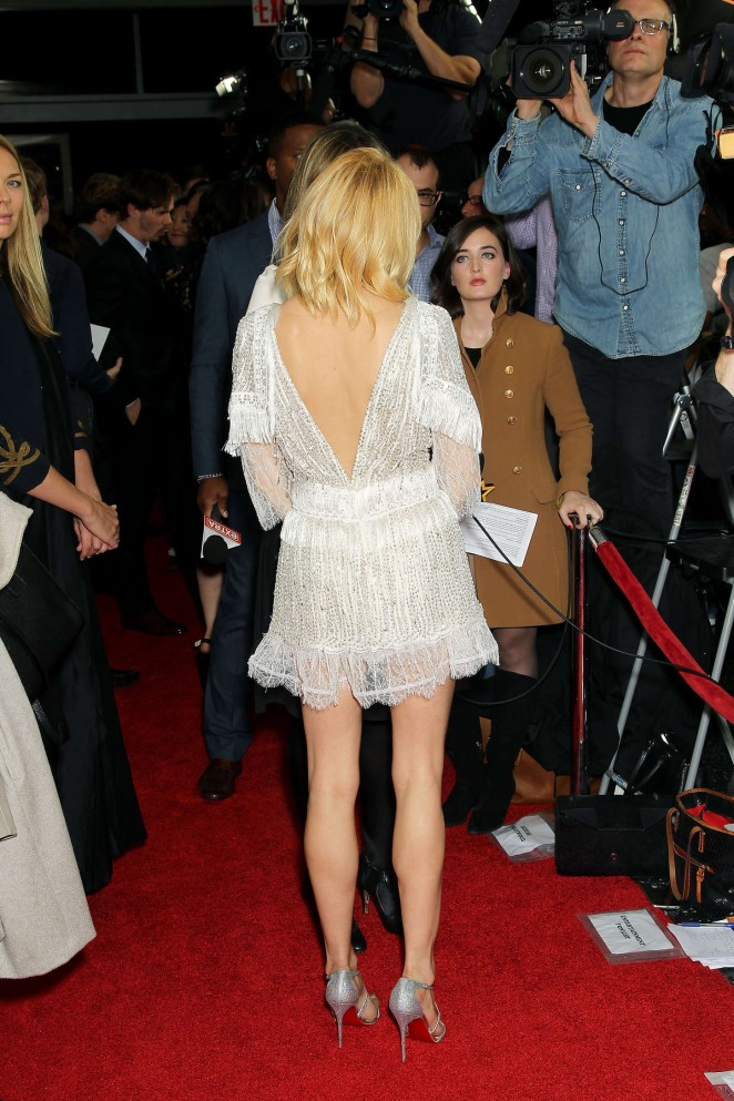 Sienna-Miller--Burnt-NY-Premiere--12-662x993