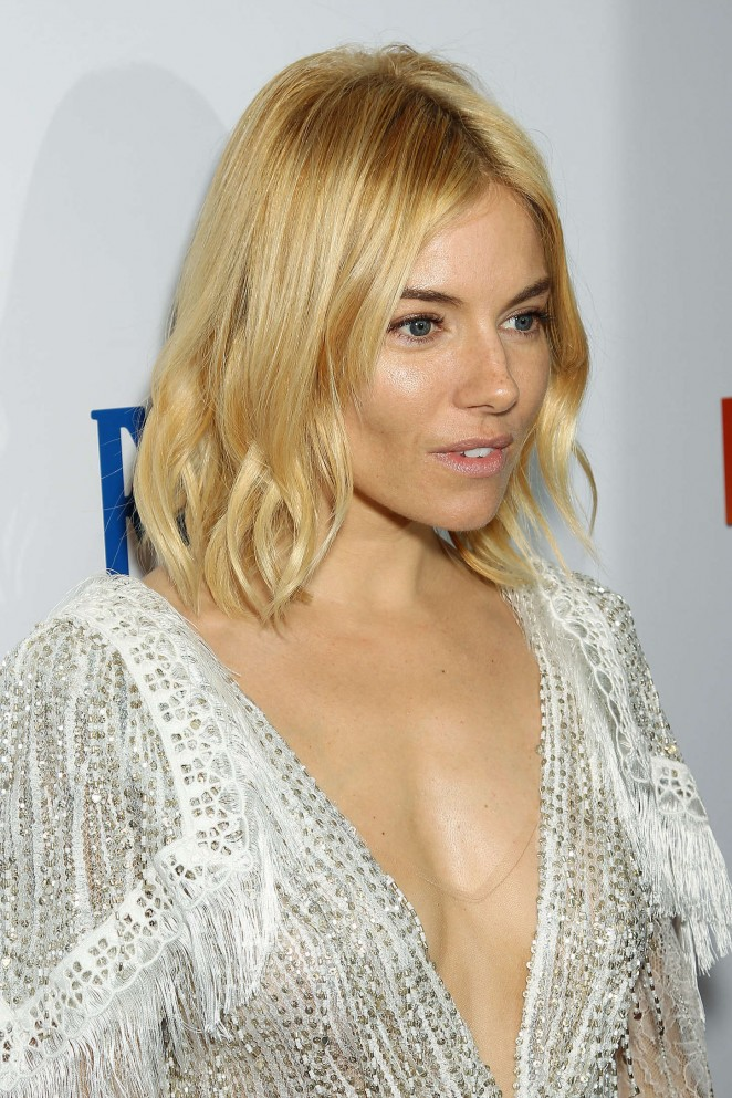 Sienna-Miller--Burnt-NY-Premiere--14-662x993