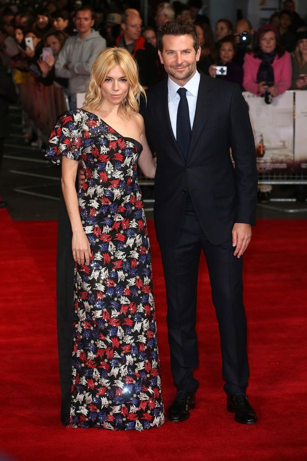 Sienna-Miller-and-Bradley-Cooper-attend-the-European-Premiere-of-Burnt