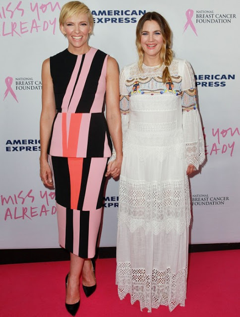 toni-collette-drew-barrymore-at-the-miss-you-already-australia-premiere