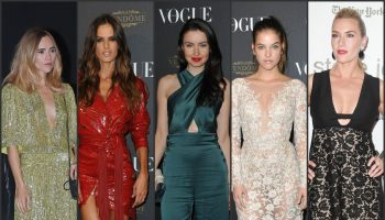 VOGUE-95TH-Anniversary-party-in-paris