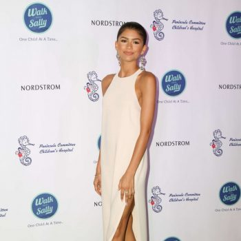 Zendaya-Nordstrom-Del-Amo-Fashion-Center-Store-Opening-Gala-12-662×954