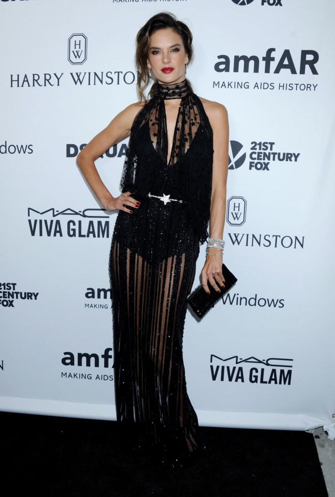 alessandra-ambrosio-2015-amfar-s-inspiration-gala-los-angeles-in-hollywood_1