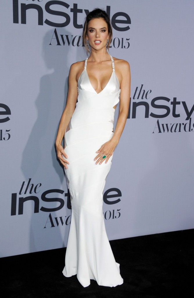 alessandra-ambrosio-2015-instyle-awards-in-los-angeles_1