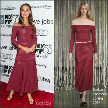alicia-vikander-in-barbara-casasola-at-steve-jobs-new-york-film-festival-premiere