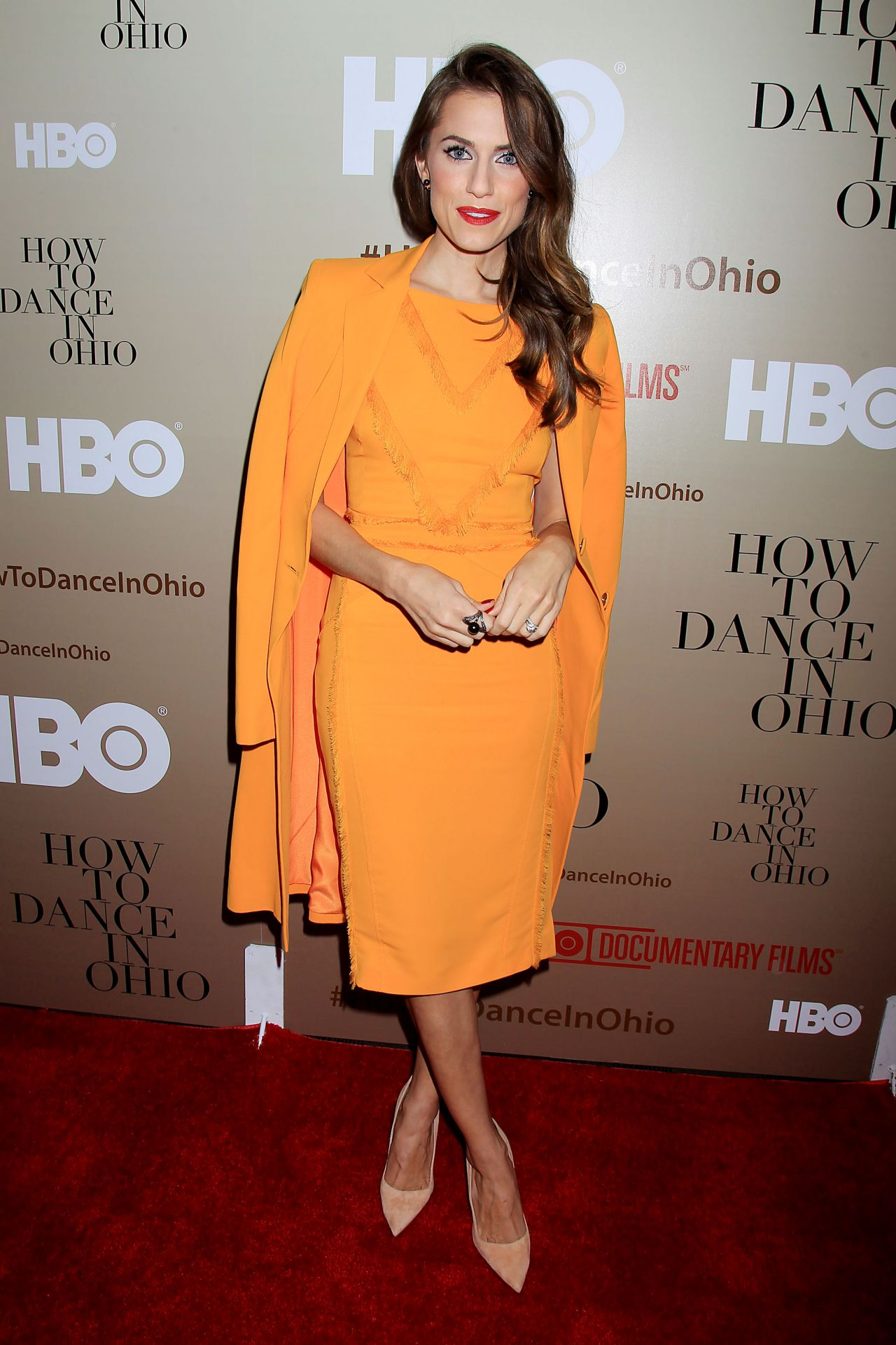 allison-williams-hbo-s-how-to-dance-in-ohio-premiere-in-new-york-city_1