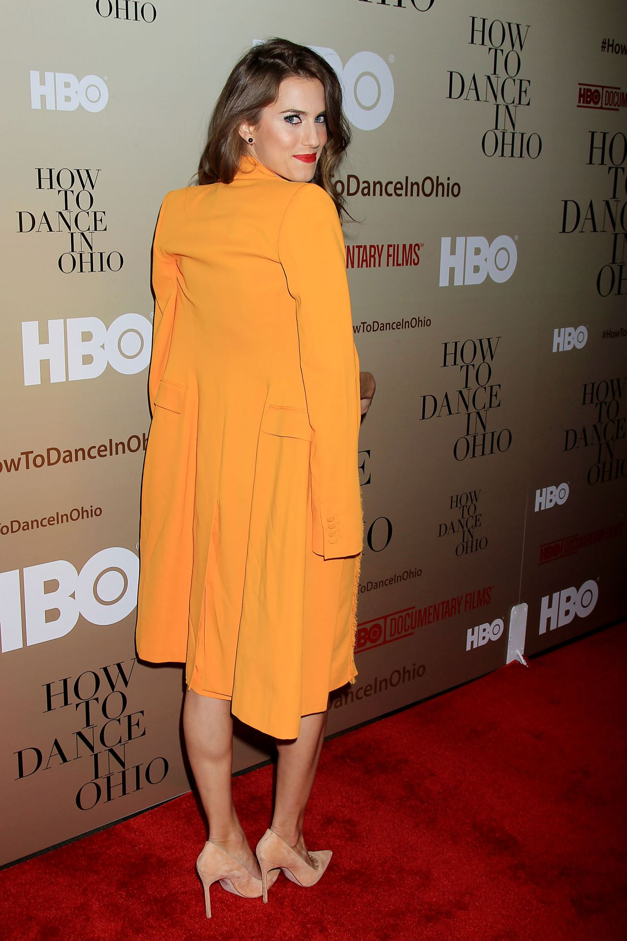 allison-williams-hbo-s-how-to-dance-in-ohio-premiere-in-new-york-city_3