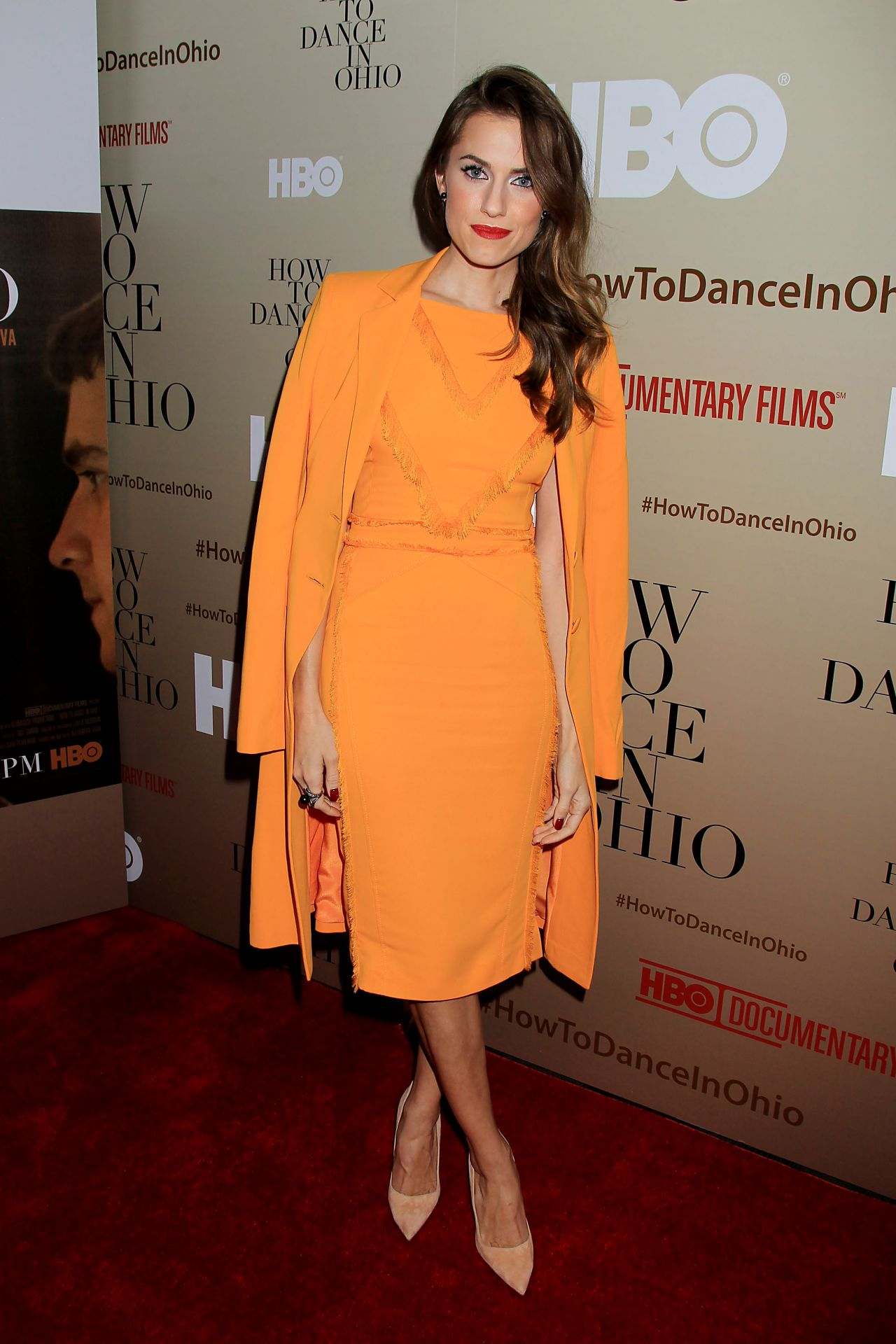 allison-williams-hbo-s-how-to-dance-in-ohio-premiere-in-new-york-city_5