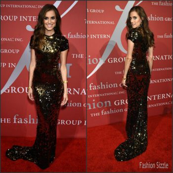 allison-williams-in-lanvin-at-2015-fashion-group-international-night-of-stars-gala-