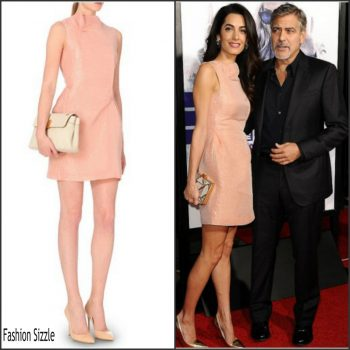 amal-clooney-in-roland-mouret-our-brand-is-crisis-la-premiere-1024×1024