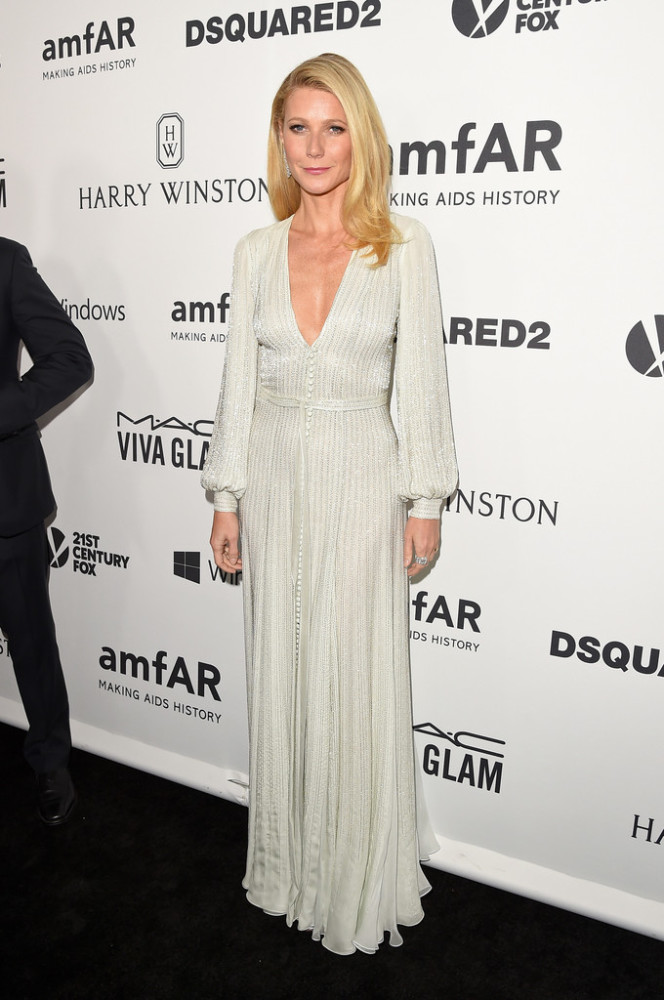 amfAR-Inspiration-Gala-Los-Angeles-Red-Carpet-gwyneth-paltrow-664x1000