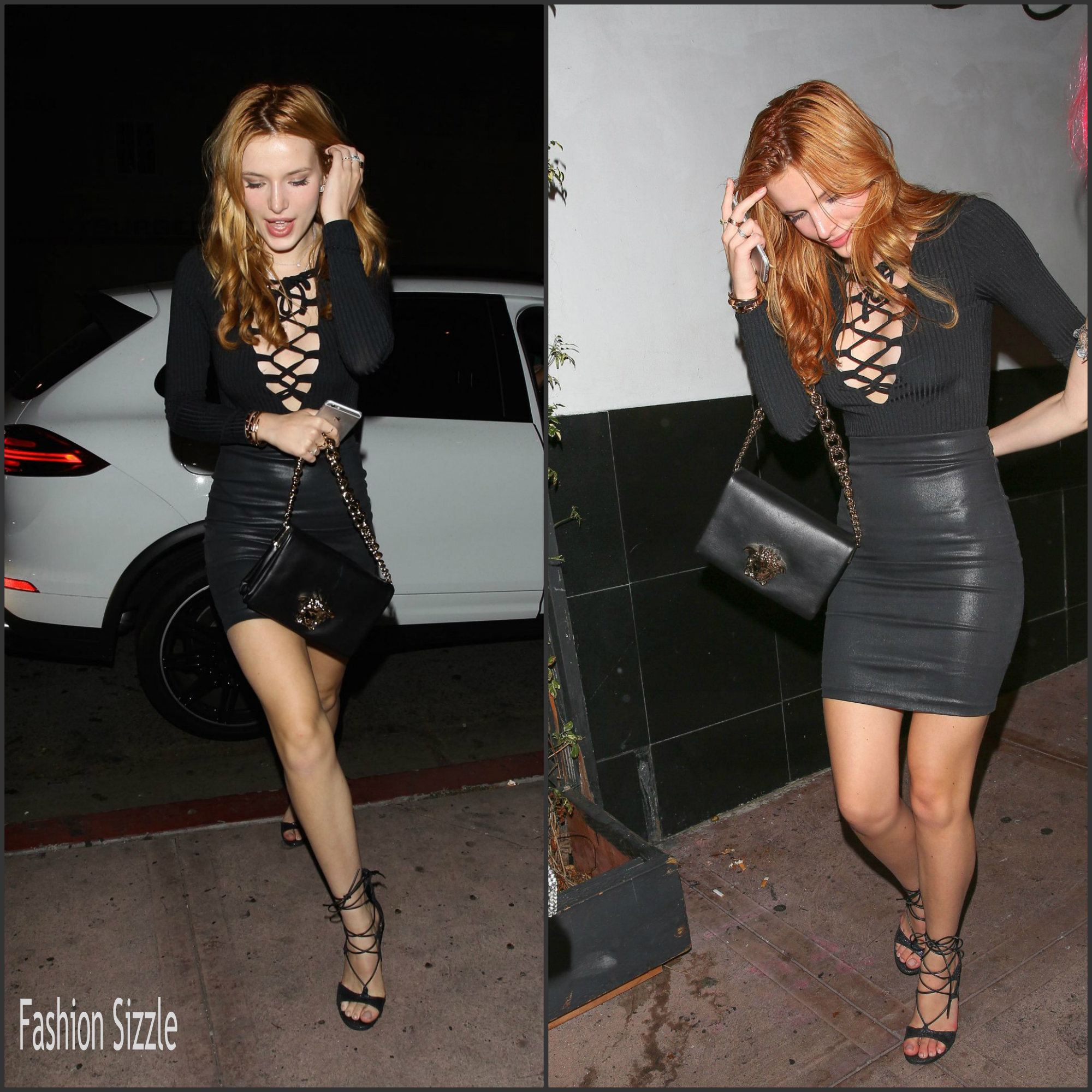 bella-thorne-in-missguided-beso-restaurant-in-hollywood