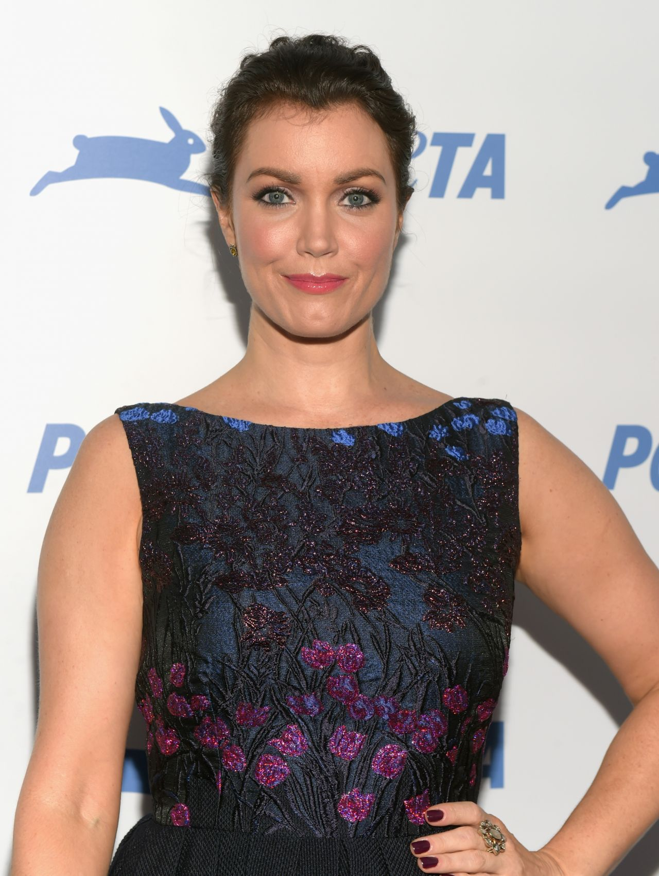bellamy-young-peta-s-35th-anniversary-party-in-los-angeles_3