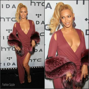 beyonce-knowles-in-phillip-plein-tidal-x-1020