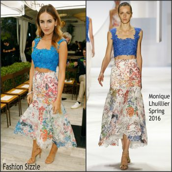 camilla-belle-in-monique-lhuillier-cfda-vogue-fashion-fund-show