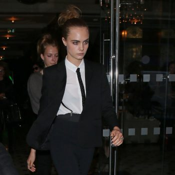 cara-delevingne-leaving-a-hotel-in-london-october-2015_1