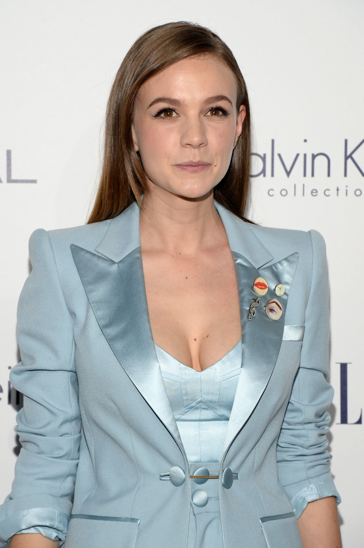 carey-mulligan-2015-elle-women-in-hollywood-awards-in-los-angeles_2