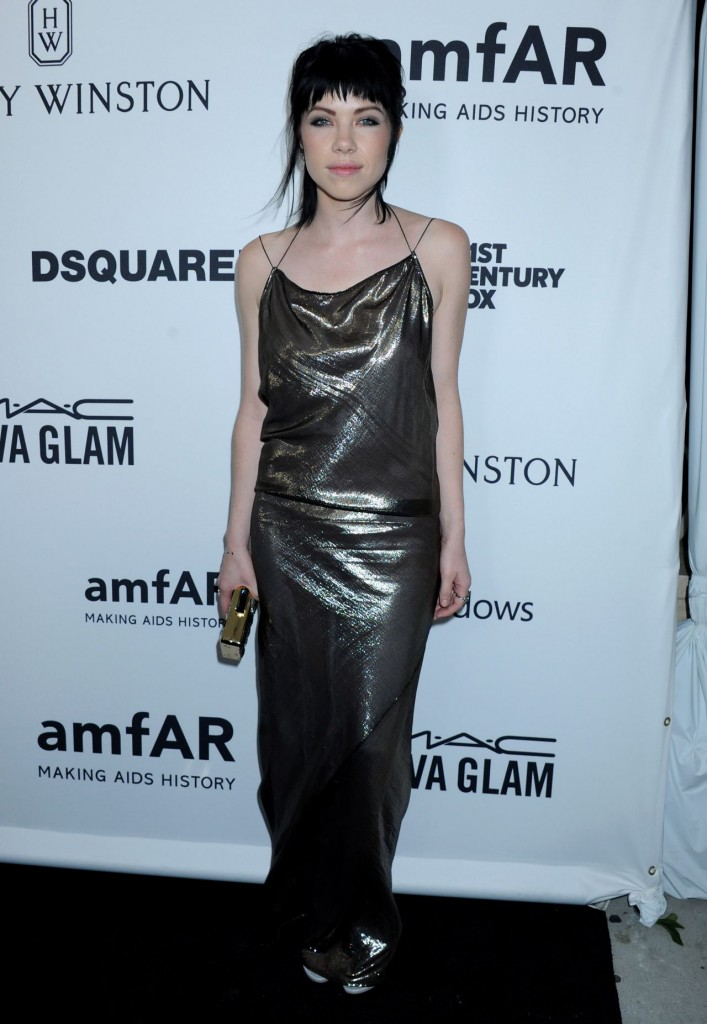 carly-rae-jepsen-2015-amfar-s-inspiration-gala-los-angeles-in-hollywood_3