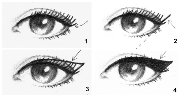 how-to-perfect-the-cat-eye