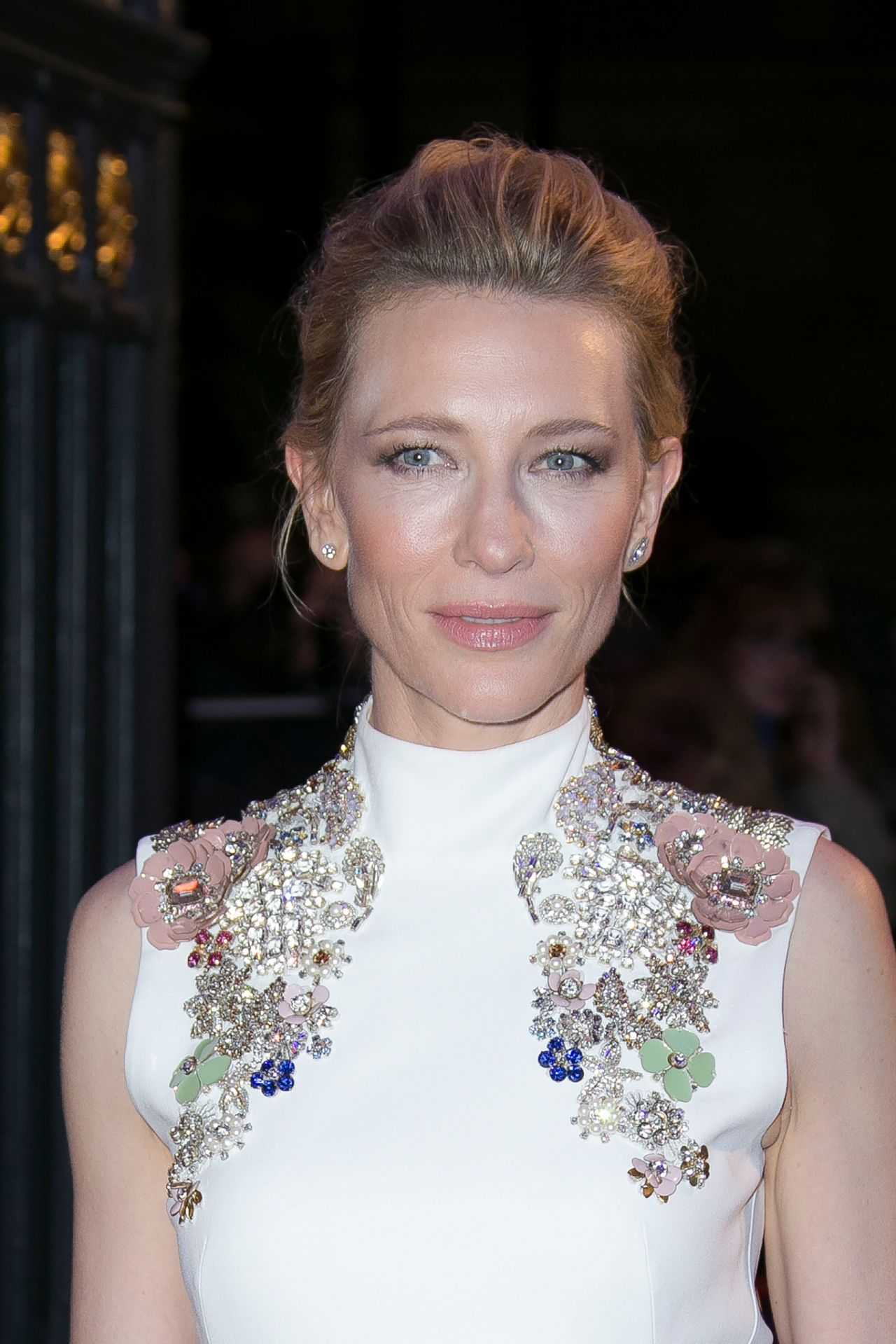 cate-blanchett-2015-bfi-london-film-festival-awards-in-london_8