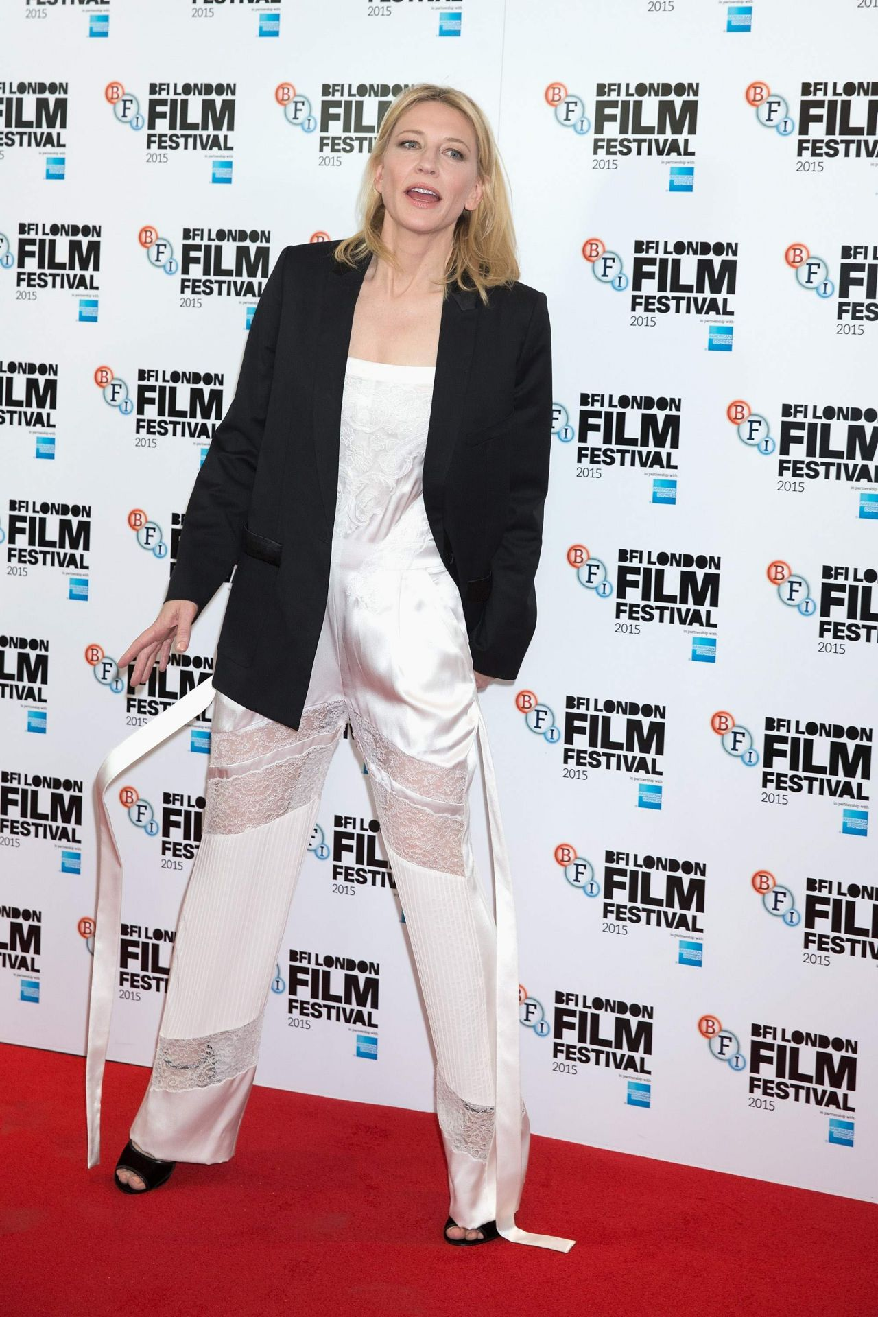 cate-blanchett-carol-photocall-bfi-london-film-festival_3