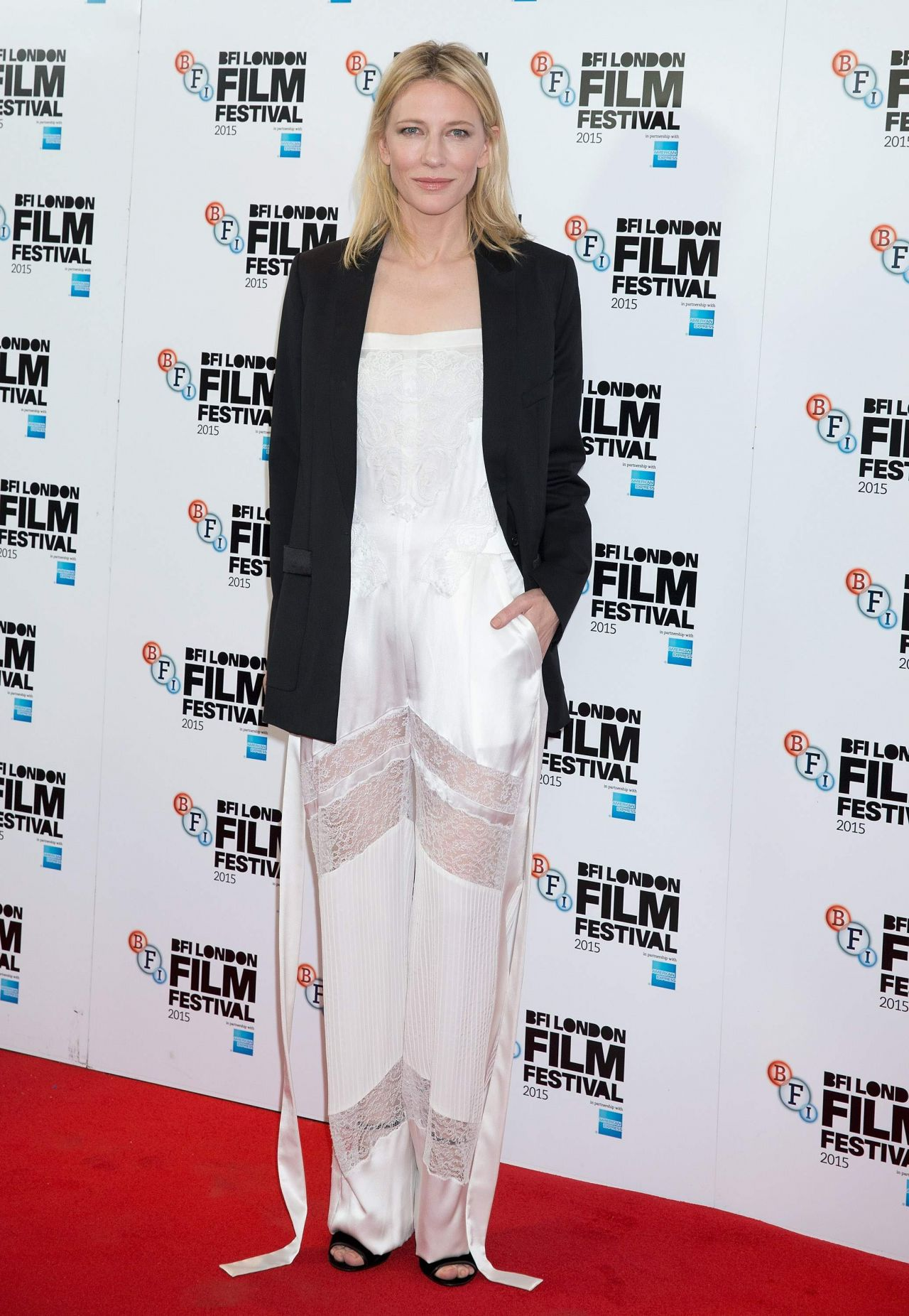 cate-blanchett-carol-photocall-bfi-london-film-festival_5