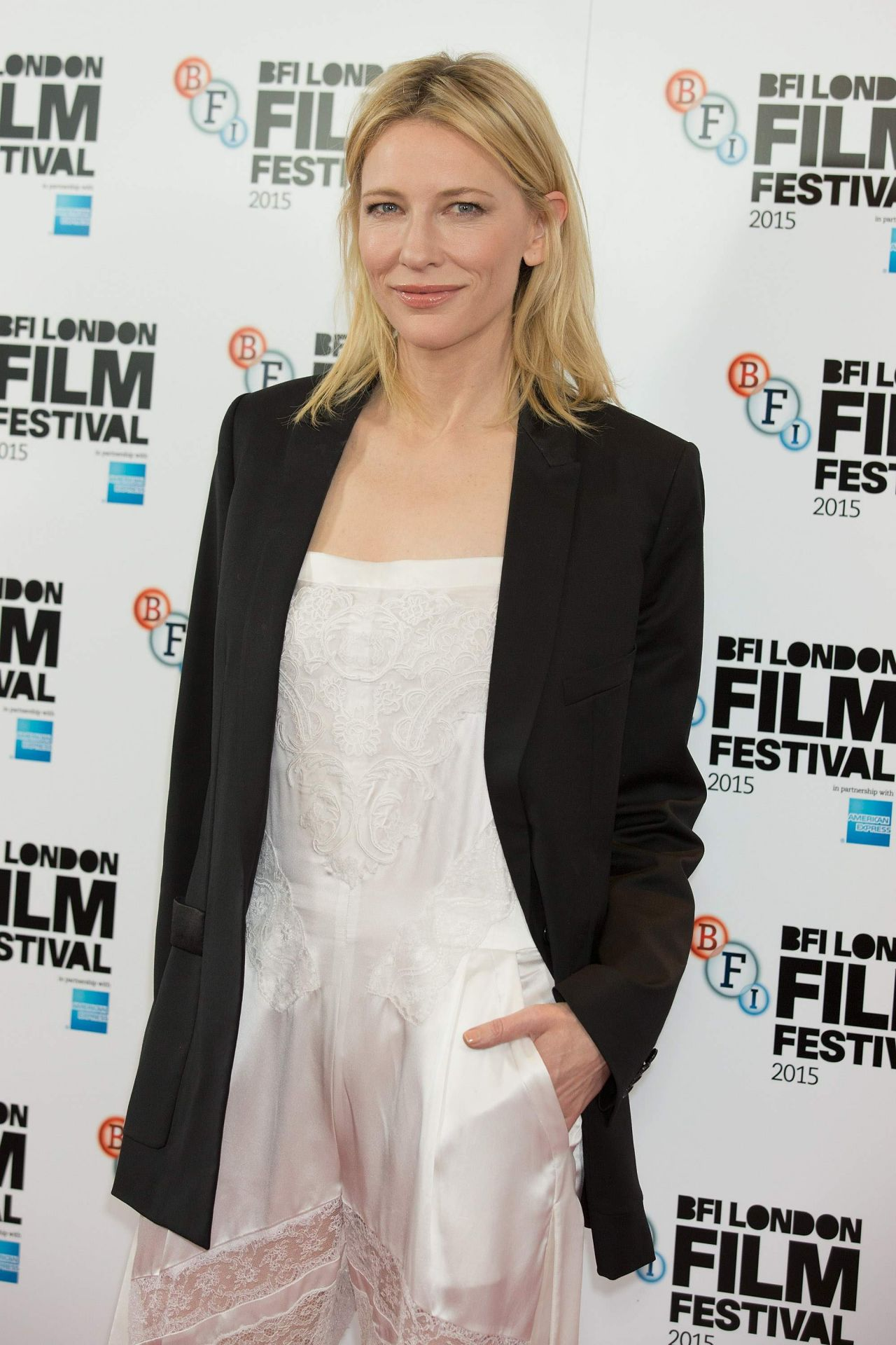 cate-blanchett-carol-photocall-bfi-london-film-festival_6