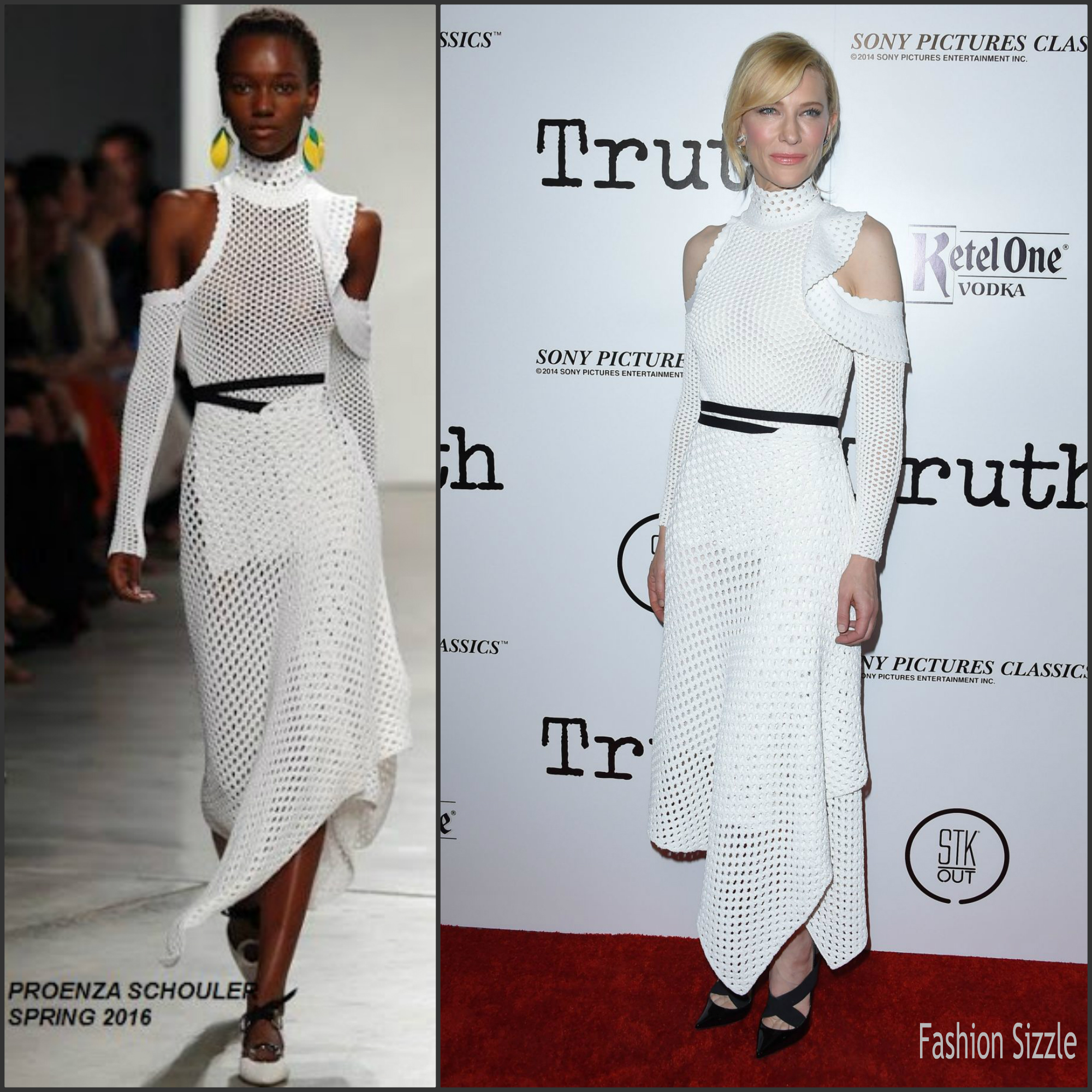 cate-blanchett-in-proenza-schouler-truth-los-angeles-screening