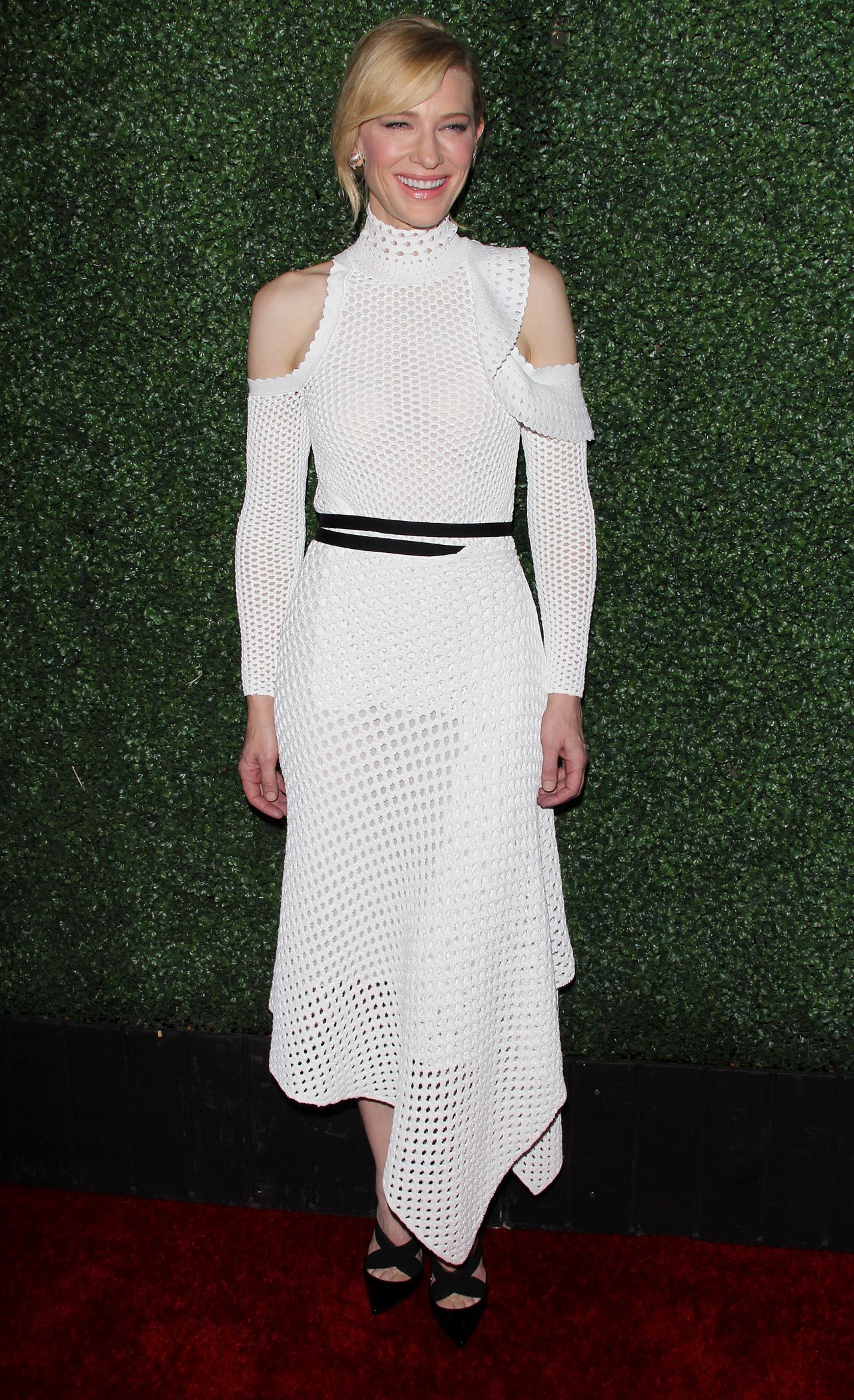 cate-blanchett-industry-screening-of-truth-in-los-angeles_1