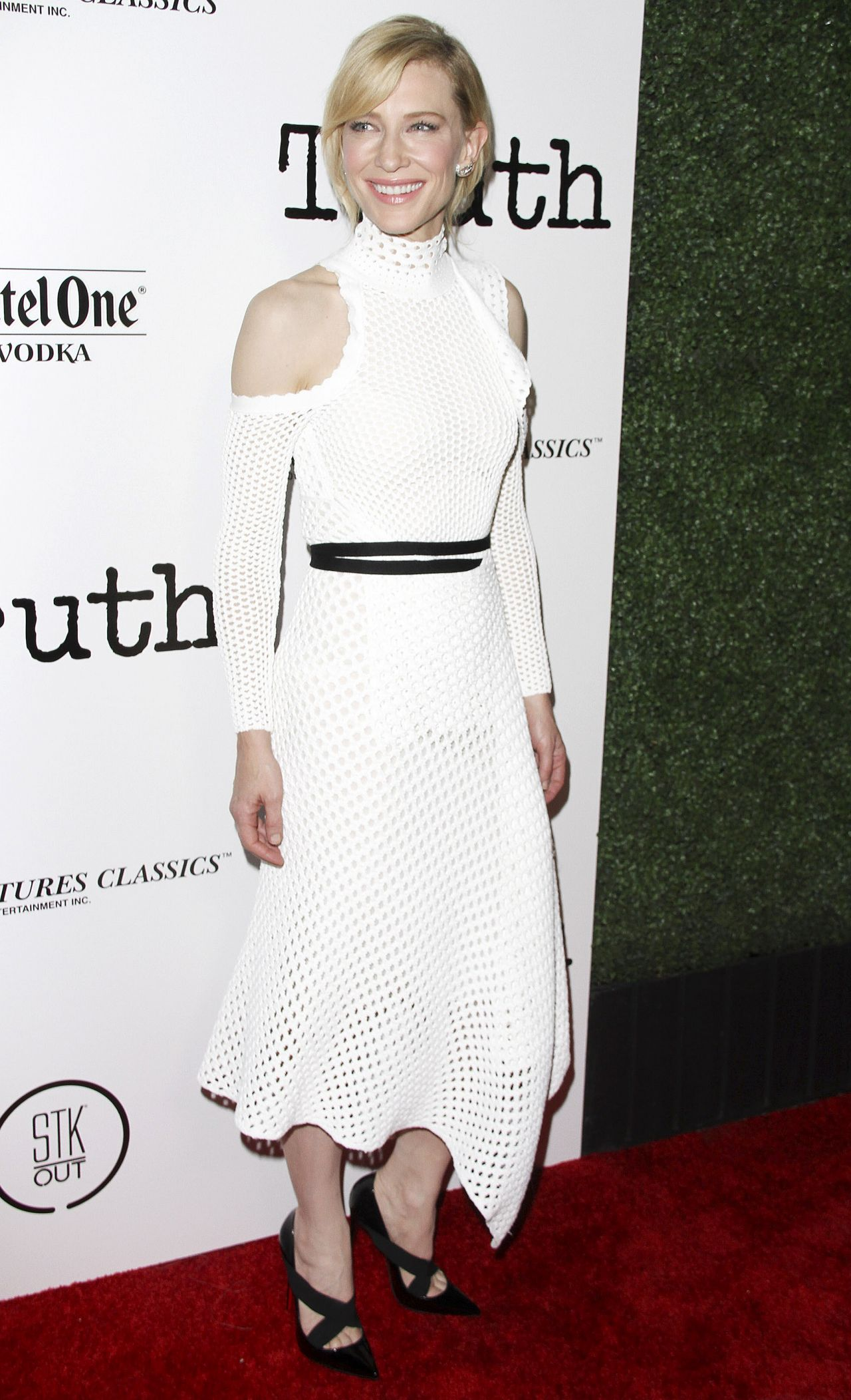 cate-blanchett-industry-screening-of-truth-in-los-angeles_5