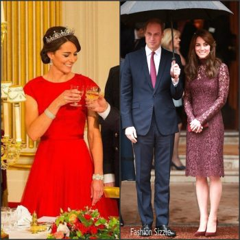 catherine-duchess-of-cambridge-in-dolce-gabbana-and-jenny-packham-president-of-the-peoples-republic-of-china-state-visit