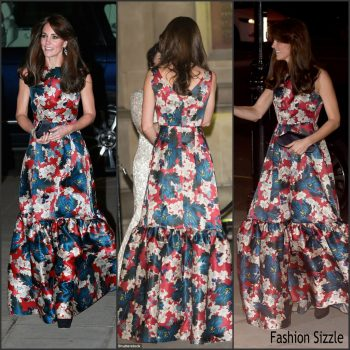 catherine-duchess-of-cambridge-in-erdem-100-women-in-hedge-funds-gala-dinner-1024×1024