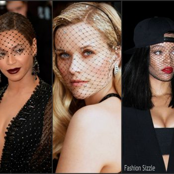 celebrities-in-face-veils