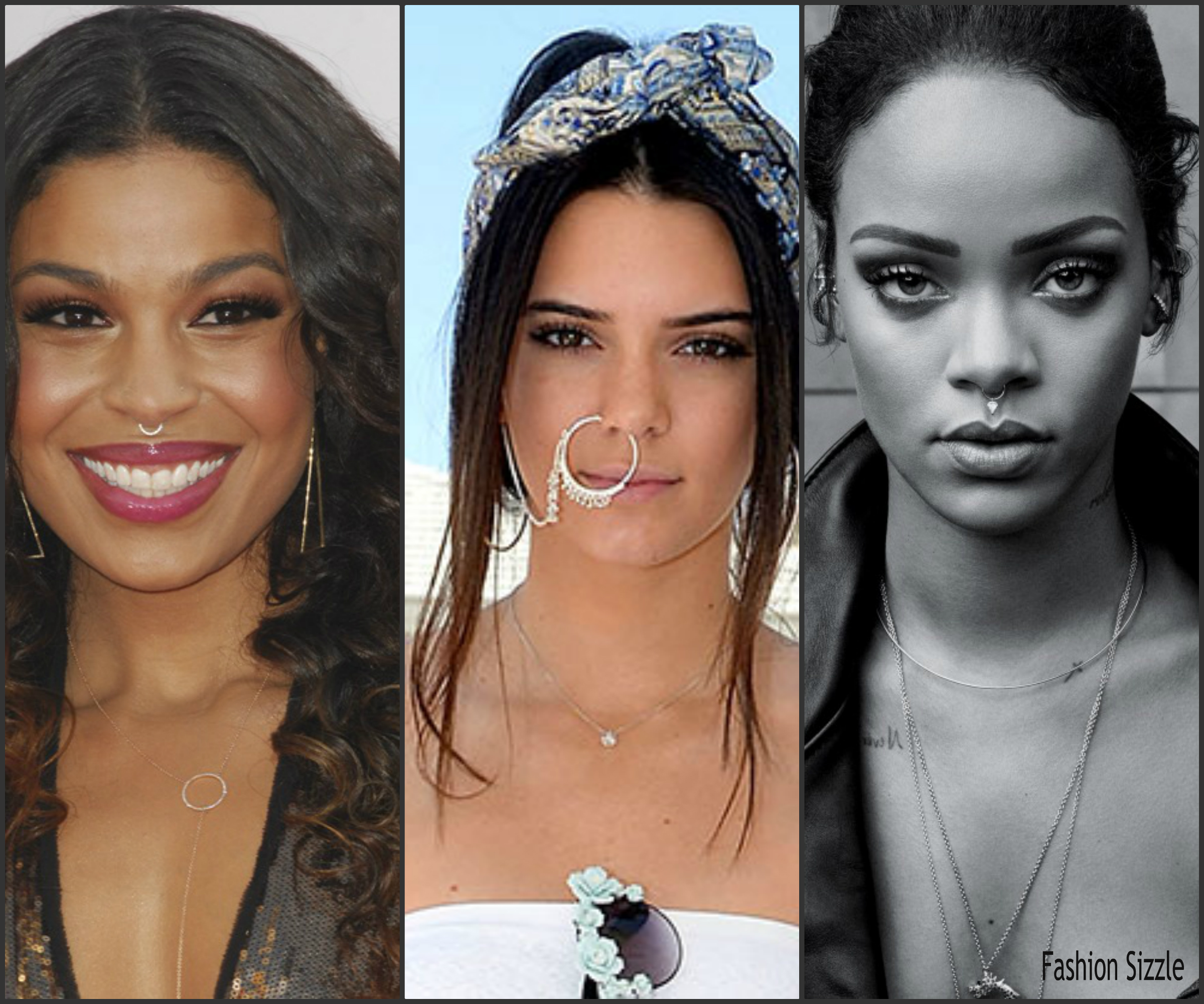 celebrities-with-nose-rings-septum-rings