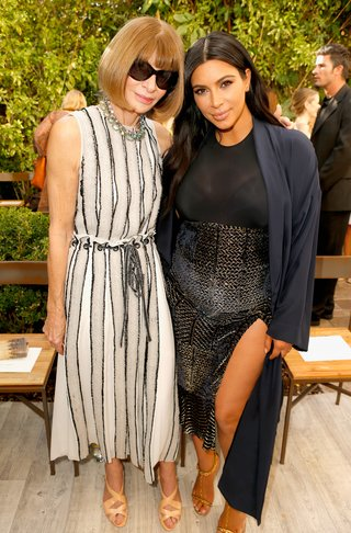 cfda-vogue-fashion-fund-2015-la-show-21