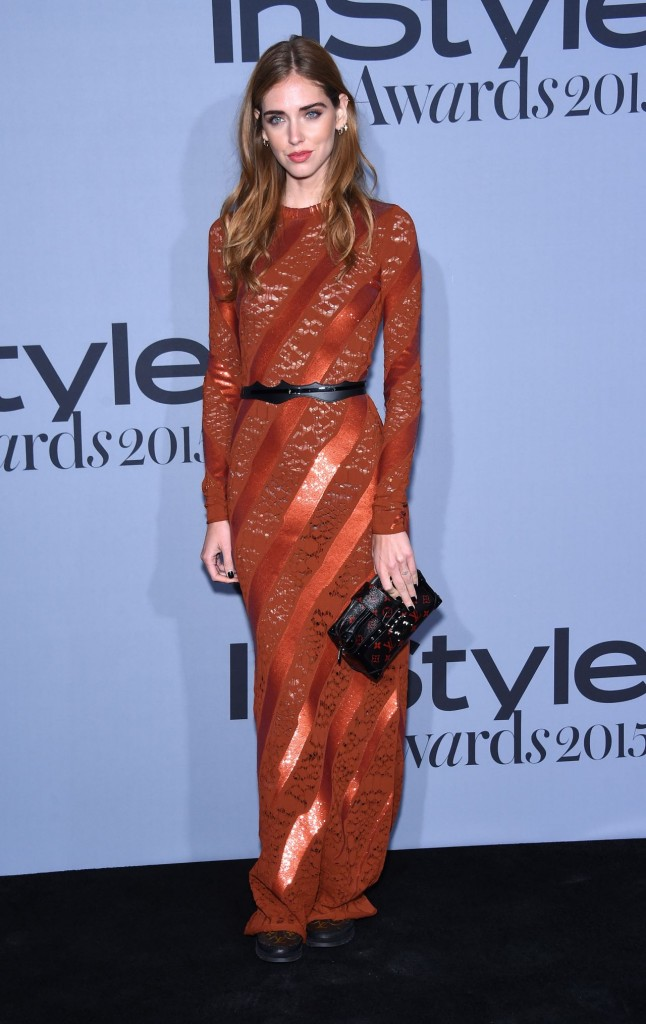 chiara-ferragni-2015-instyle-awards-in-los-angeles_1