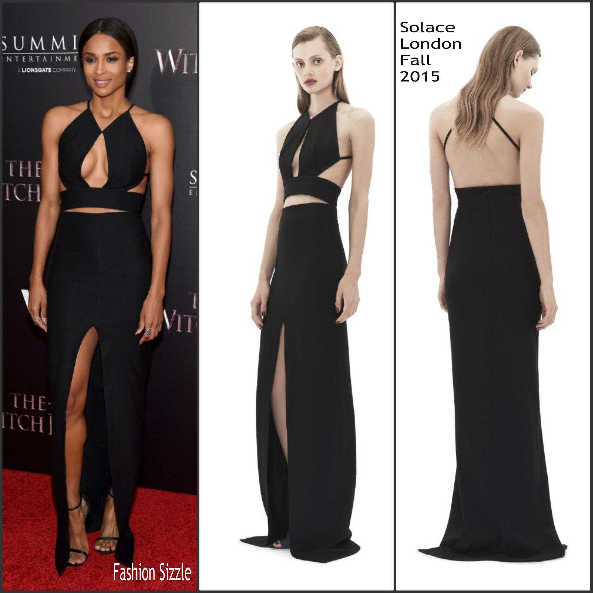 ciara-in-solace-london-the-last-witch-hunter-new-york-premiere