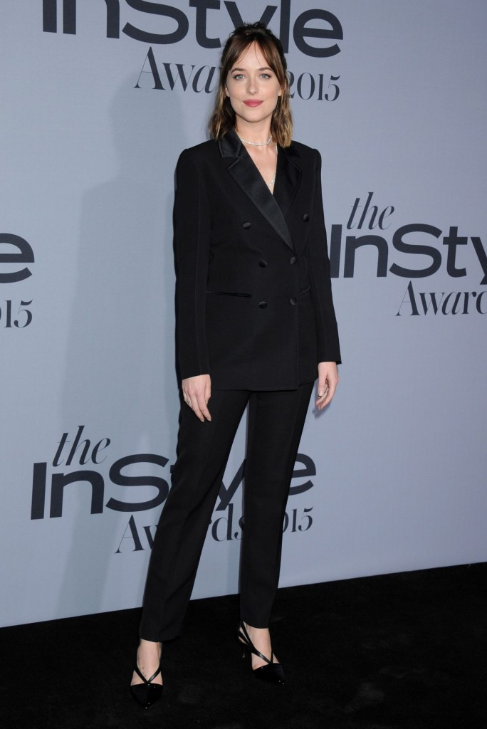 dakota-johnson-2015-instyle-awards-in-los-angeles_1