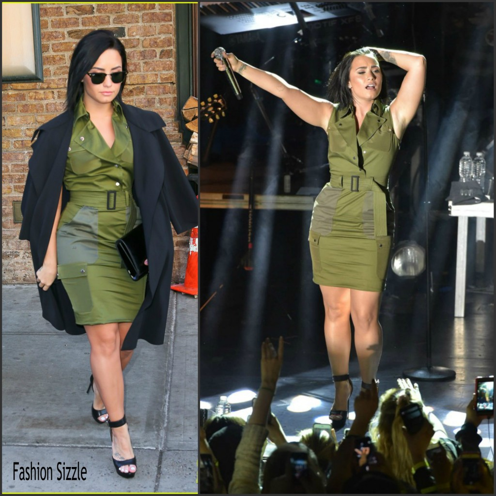 demi-lovato-in-altuzarra-out-in-new-york-1024×1024