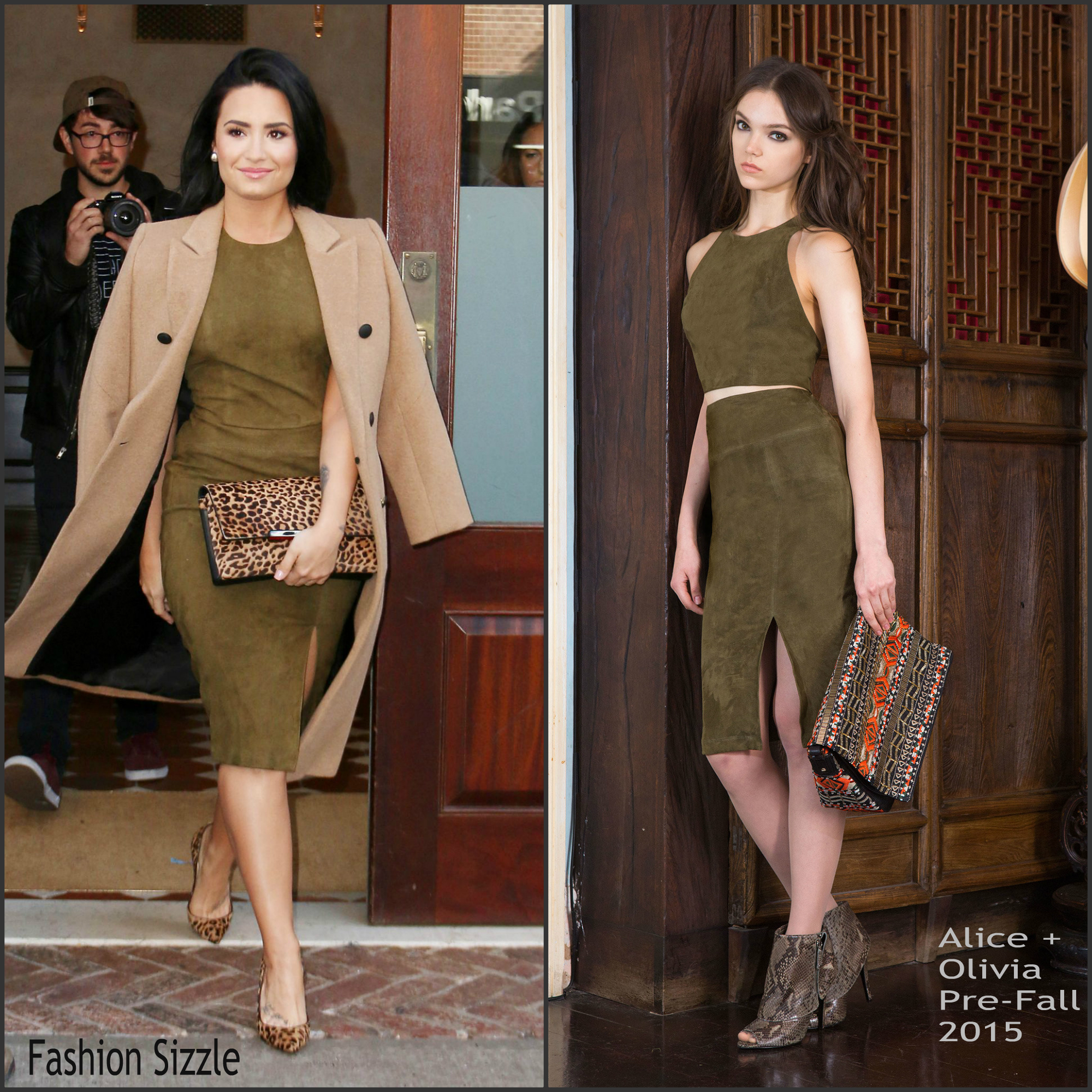 demi-lovato-inalice-olivia-out-in-new-york