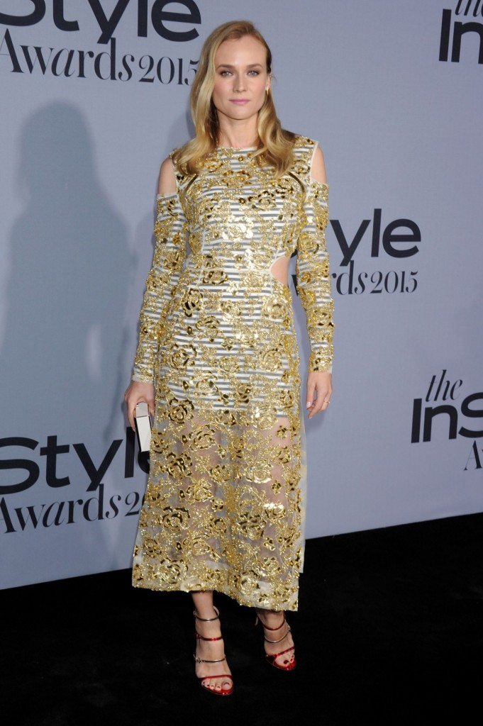 diane-kruger-2015-instyle-awards-in-los-angeles_1