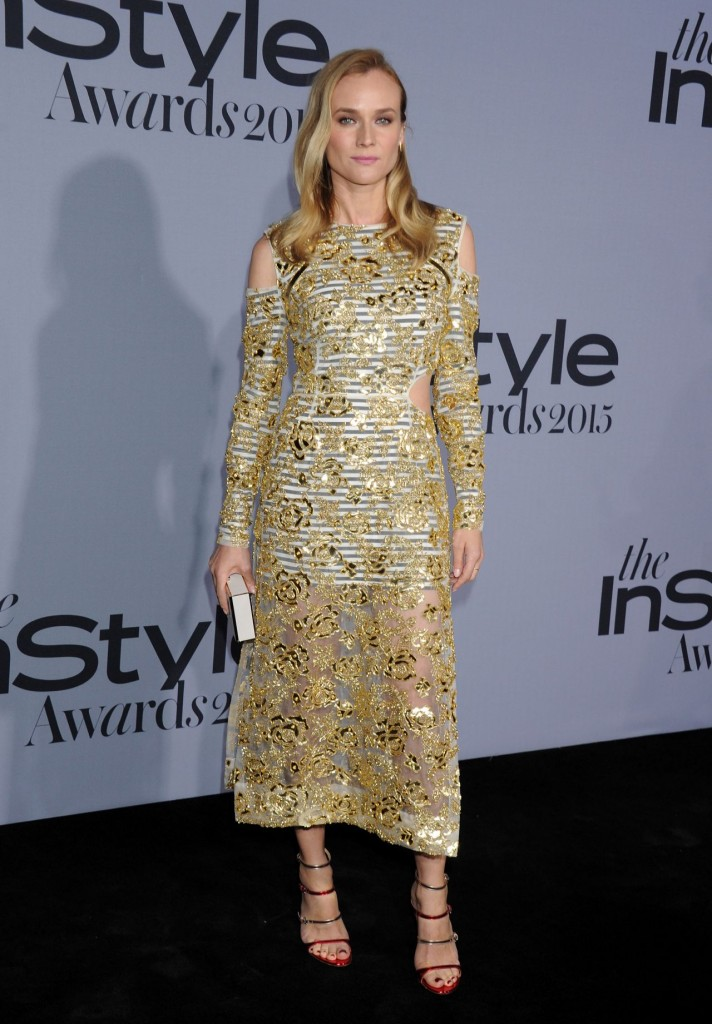 diane-kruger-2015-instyle-awards-in-los-angeles_3