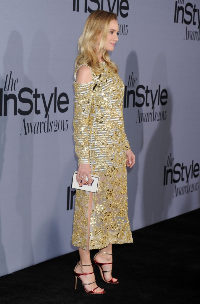 diane-kruger-2015-instyle-awards-in-los-angeles_4