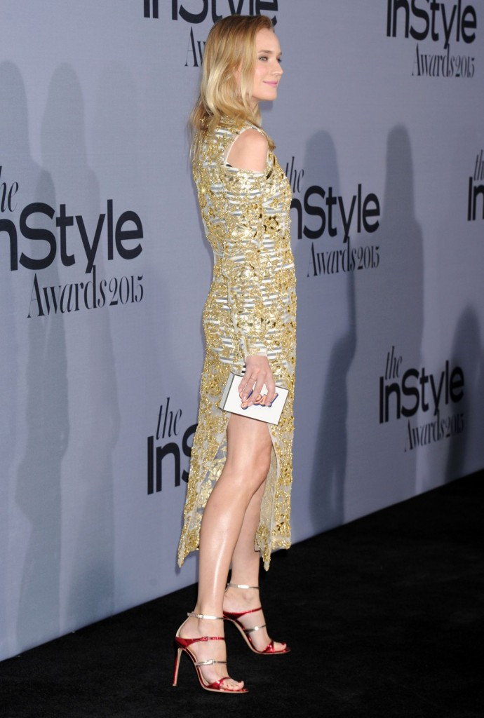 diane-kruger-2015-instyle-awards-in-los-angeles_5